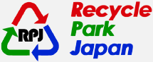 Recycle Park Japan