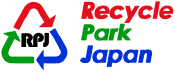 Recycle Park Japan | リサイクルパークジャパン