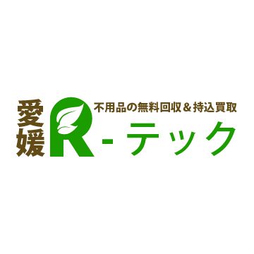 株式会社 R-テック