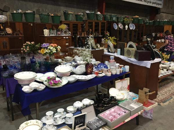 RPJ BULACAN FINAL DISPLAY FOR TUESDAY AUCTION